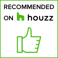 Laurence Maunder in Taunton, Somerset, UK on Houzz